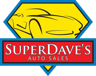 Super Daves Auto Sales - Dartmouth