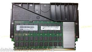 128GB DDR3 PC3-8500R 4Rx4 Server Memory RAM for IBM X3650 M4 Type 7915 8x16GB