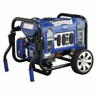 Ford FG4050P 4050 Watt Gasoline Portable Generator