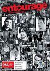 Entourage : Season 3 : Part 2 (DVD, 2007, 3-Disc Set)