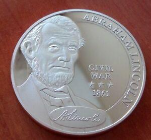 Moneda-conmemorativa-plata-de-guerra-civil-1861-presidente-Abraham-Lincoln-R