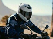 BMW Ventureshell Motorradhose Herren (schwarz) günstig