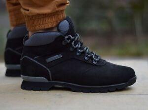 chaussure timberland homme split rock