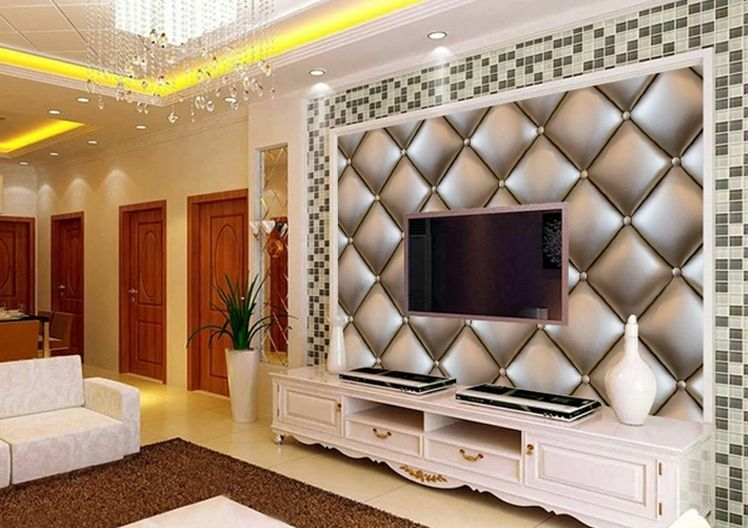 3D Art texture pattern 0873 Wall Paper Wall Print Decal Wall Deco Indoor Wall