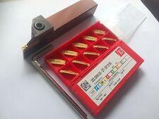 Stechhalter 20x20 (3mm-breit) + JD 222.0300.... Stechplatten NEU! MIT RECHNUNG!!
