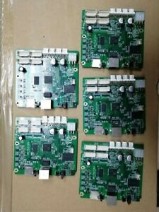 NEW Antminer S19 S19 Pro Control Board T19
