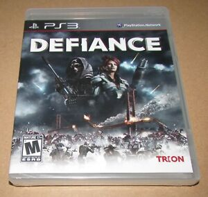 Defiance-Sony-PlayStation-3-Brand-New-Fast-Shipping