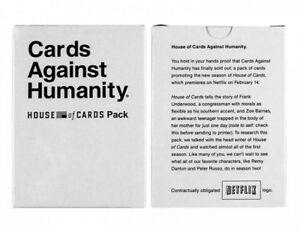 House-Of-Cards-Cards-Against-Humanity-Brand-New-SEALED-Expansion-Packs-GMG