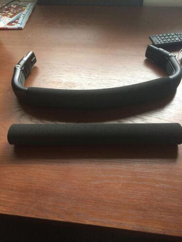 bugaboo CAMELEON 3 REPLACMENT FOAMS ONLY for  bumper bars single OR  bulk buy