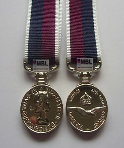OFFICIAL-RAF-ROYAL-AIR-FORCE-LONG-SERVICE-GOOD-CONDUCT-MINIATURE-MEDAL-LSGC