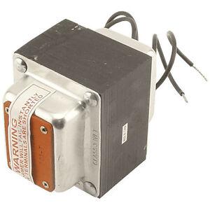 Nutone-801-T-Transformer-for-IMA4406-IM4406-801-T-18-Volt-72-Watt-Class-3