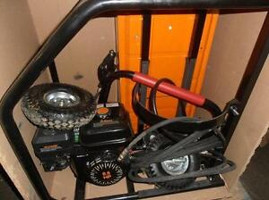 Black-Bull-PW2750-Hot-Water-Pressure-Washer