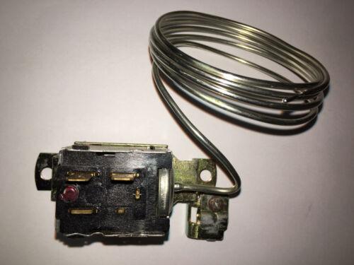 New nos A//C thermostat A10-7055-030 RANCO 592231C1 581691C1 581867C1 454347C1