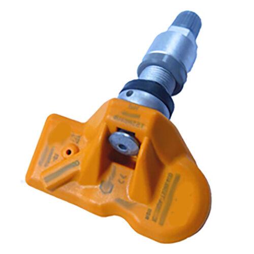 2014 2015 Chevrolet Corvette C7 New Replacement TPMS Sensor 13581560 433 mhz