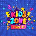 kidspartyzone