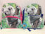 Australian-Souvenir-Kids-Children-Koala-Backpack-Bag-Pink-Or-Blue-34-x-27cm-NEW
