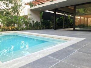 Venta Casa Nueva Residencial Lagos Del Sol