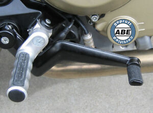 MFW-AJUSTABLE-REGULABLE-Vario-Reposapies-Honda-Cb-750-Cincuenta-Y-SIETE-RC42