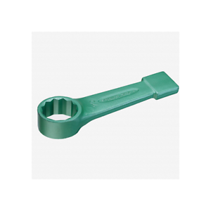 Stahlwille 42010036 8 Striking face ring Spanner, 36 mm