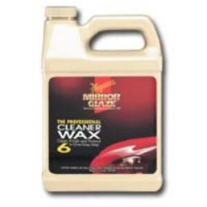 Meguiars-M0664-Liquid-Cleaner-Wax-64-Oz