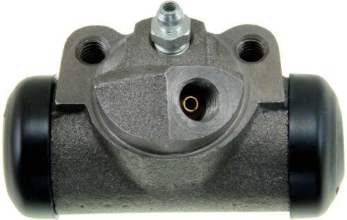 Drum Brake Wheel Cylinder Rear Right Dorman fits 01-05 Ford ...