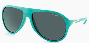 ARNETTE HIGH LIFE -  mens sunglasses AN4134   2027/87  --  RRP$160