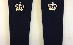 Major-Rank-Officer-Rank-Crowns-Maj-1-Pair-Army-Military