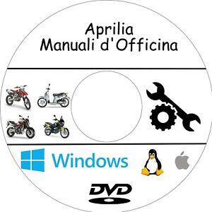 Manuali Officina Moto/Scooter SUZUKI in ITALIANO! Assistenza e Riparazione Kalenders, kaartjes, affiches