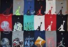 Men's Nike Jordan Jumpman T-Shirt
