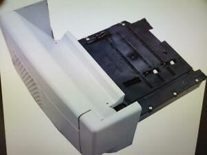 HP Auto Duplex Assembly Unit LaserJet 4250 4350 Q2439B R73-5047 RL1-0488 Canada Preview