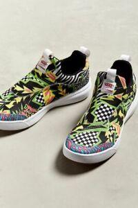 Vans UltraRange Sock LX Slip-On Sneaker