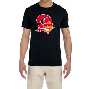 Tampa-Bay-Buccaneers-Bruce-Arians-Logo-T-Shirt