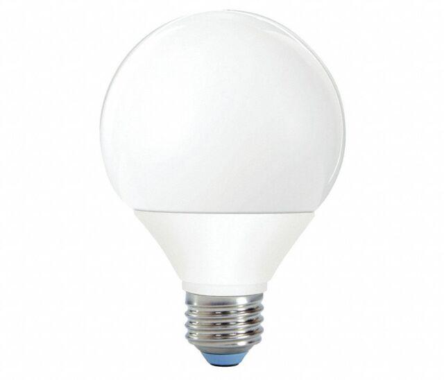 GE LIGHTING FLE9//2//CAM//827 GE LIGHTING 9.0W B13 Screw-In Fluorescent Light Bulb