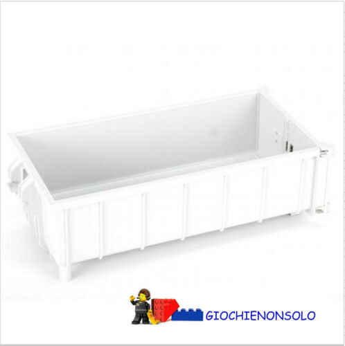 BRUDER 43622 CONTAINER