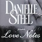 Love Notes,By Danielle Steel von Danielle Steel,Jerome Gauthier (2014)