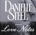 Love Notes,By Danielle Steel von Danielle Steel,Jerome Gauthier (2014)
