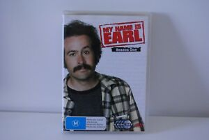 My-Name-Is-Earl-Season-1-4xDVD-arrested-development-eastbound-and-down-scrubs