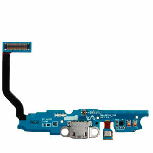 USB-Charging-Port-Charger-Flex-Cable-for-Samsung-Galaxy-S5-Active-G870A-AT-amp-T