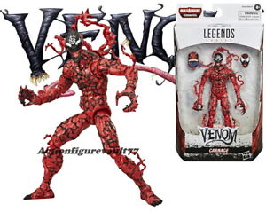 Marvel-Legends-6-034-Venom-Gemetzel-venompool-BAF