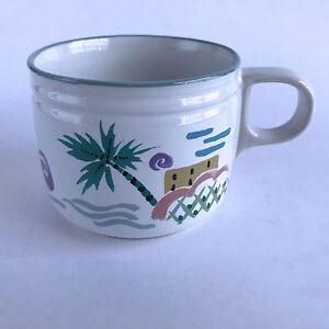 Studio-Nova-Island-Breeze-Y2331-Coffee-Cup-Palm-Tree-Beach