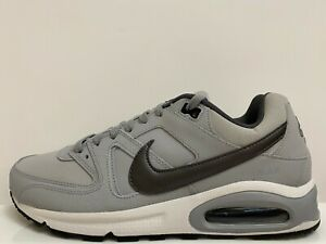 Nike Air Max Command Mens Trainers UK 9