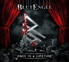 Once In A Lifetime (Deluxe Edition) von Blutengel (2013)