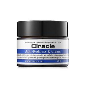 Ciracle-Anti-Redness-K-Cream-50ml