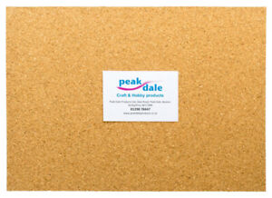 Cork-Self-Adhesive-A4-One-Sheet-1-5mm-thick-pin-boards-model-making-etc