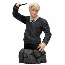 Harry Potter Mini Bust - Draco Malfoy