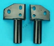 replaces AS0558 Replacement Ramp Hinge Pin for Ifor Williams Trailers
