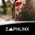 zaphlinx