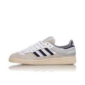 ADIDAS-HANDBALL-TOP-EE5739-sneakers-bianca-uomo-gazelle-stan-smith-pelle-vintage
