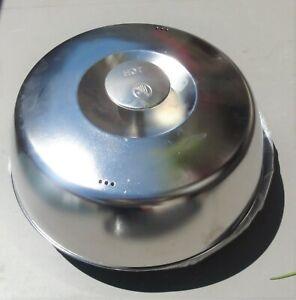 SAMSUNG  cloche cuit chaleur  ct138