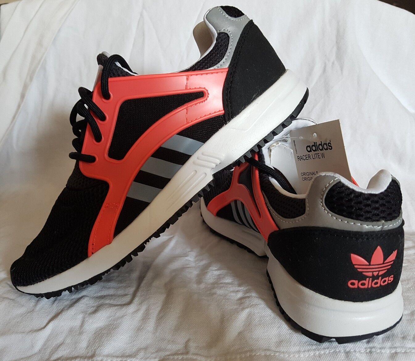 Adidas RACER LITE W Originals Größe 37 1/3 (mit Karton)